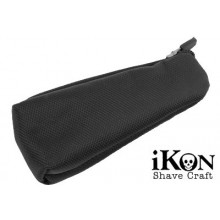 iKon Travel Case Black