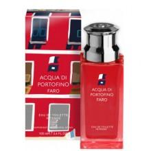 Acqua di Portofino Faro Edt...