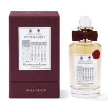 Penhaligon's Kensington...