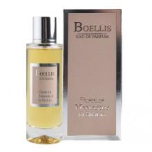 Boellis Fiore di Mandorlo di Sicilia Eau de Parfum 100 ml
