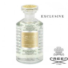 Creed Imperial Millesime...