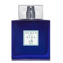 Acqua dell'Elba Blu Uomo Eau de Parfum 100 ml