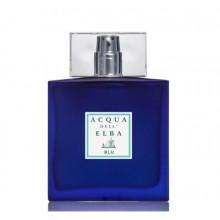 Acqua dell'Elba Blu Uomo Eau de Parfum 50 ml