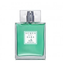 Acqua dell'Elba Arcipelago Uomo Eau de Parfum 50 ml