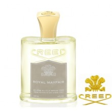 Creed Royal Mayfair...