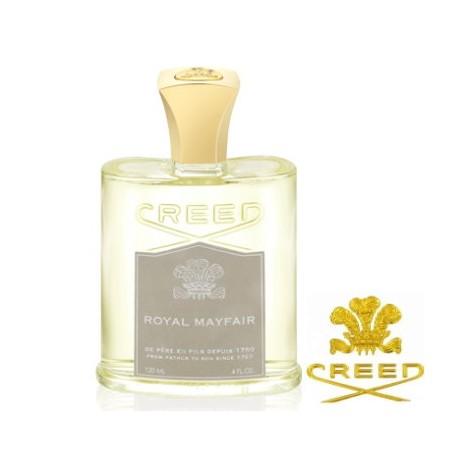 Creed Royal Mayfair Millesime 120 ml