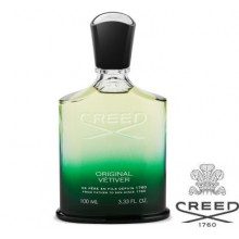 Creed Original Vetiver Eau...