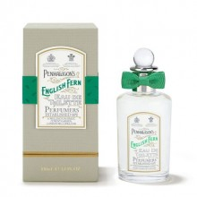 Penhaligon's English Fern...