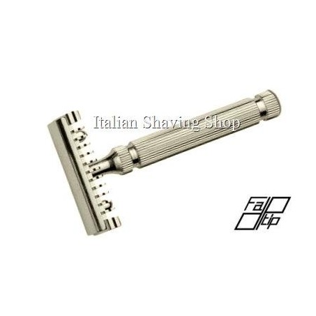 Fatip Safety Razor