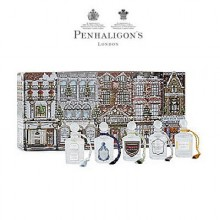 Penhaligon's Gift Set...