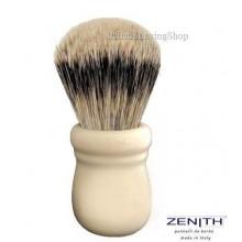 Zenith 505 faux Ivory...