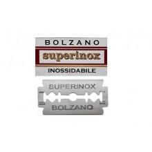 Pacchetto 5 lamette Superinox Bolzano