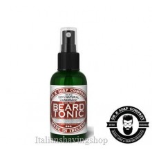 Dr k Beard Tonic Cool Mint Spray 50 ml