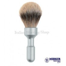 Merkur Futur Badger Shaving Brush
