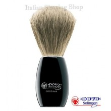 Dovo n.52 Badger Shaving Brush