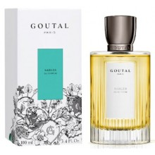 Goutal Paris Sables Eau de...