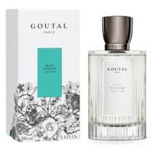 Goutal Paris Musc Nomade Eau de Parfum 100 ml