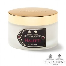 Penhaligon's Halfeti Body...