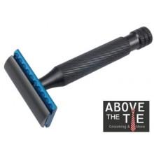 Rasoio di Sicurezza Above The Tie Calypso Aluminum R1 Close Comb