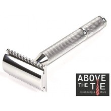 Rasoio di Sicurezza Above The Tie Colossus M2 Open Comb