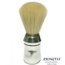 Pennello da barbiere Zenith...