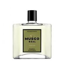 Musgo Real Olio Pre-Rasatura Classic Scent 100 ml