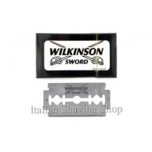 Wilkinson Sword DE Blades