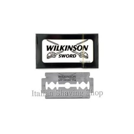 Pacchetto 5 lamette Wilkinson Sword