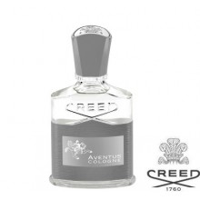 Creed Aventus Cologne 50 ml spray