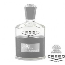 Creed Aventus Cologne 100...