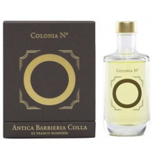 Antica Barbieria Colla Colonia N°0