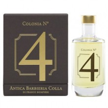 Antica Barbieria Colla Colonia N°4