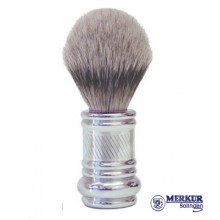Merkur 138 Badger Shaving Brush