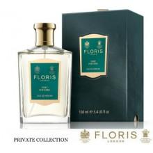 Floris  Vert Fougère Eau de...