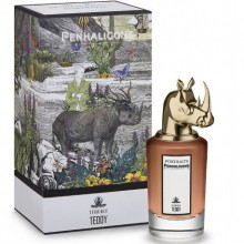 Penhaligon's Portraits Terrible Teddy Eau De Parfum 75 ml