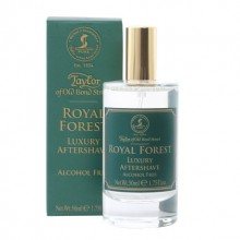 Aftershave Taylor Royal...