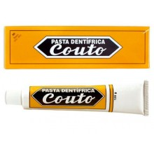 Couto Toothpaste 120 g