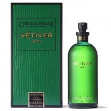 Czech & Speake Vétiver Vert...