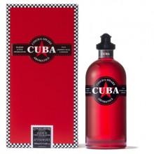Czech & Speake Cuba...