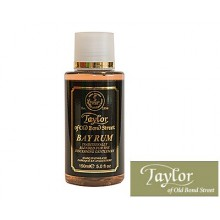 Bay Rum - Taylor of Old Bond Street