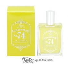 Taylor No. 74 Victorian...