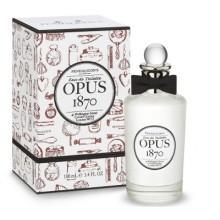 Penhaligon's Opus 1870 Edt...