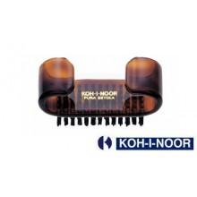 Spazzolino da unghie KOH-I-NOOR Mod. 935J