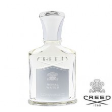 Creed Royal Water Eau de...