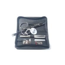 Manicure Case 6820
