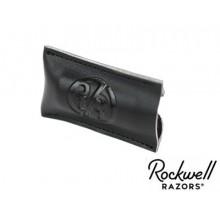 Rockwell Fodero copri testina rasoi DE