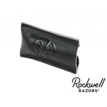 Rockwell Genuine Leather...