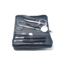 Manicure Case 6822