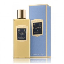 Floris JF Bath & Shower Gel...