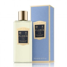 Floris Bath & Shower Gel...